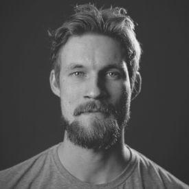 Matthias Schuart / TdF